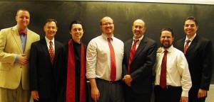 Pentecost Sunday 2014 2