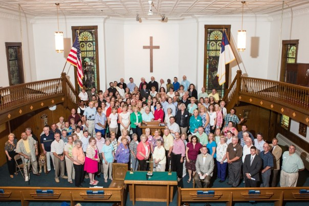 june-2014-presbytery-group-photo.jpg