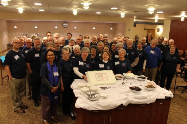 synod-gathering