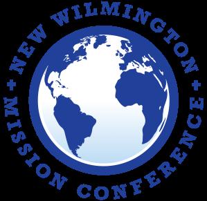 NWMC-Logo-Globe-2000px-FINAL